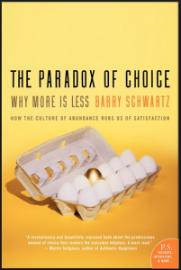 The-Paradox-of-Choice-Why-More-is-Less