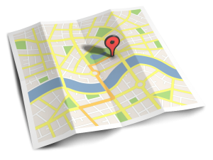 Ready For Your ChangeMap™?