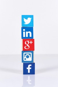 Why Social Media Is Crucial To Your Marketing Strategy