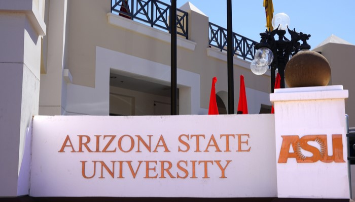 What Makes Arizona State University the Most Innovative College in the US?