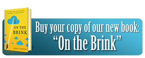 CTA OTB Buy Our Book.png