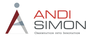 AndiSimon_Observation_Into_innovation