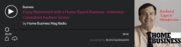 Home Business.png