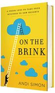 On the Brink-trimmed