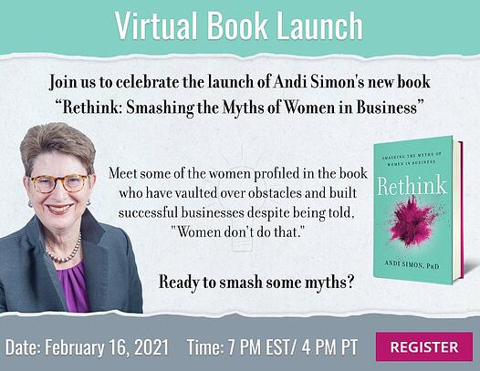 Rethink book launch invite-1