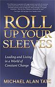 Roll Up Your sleeves image