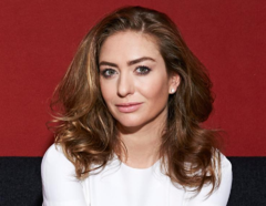 Whitney Wolfe Herd https---blogs-images.forbes.com-maddieberg-files-2018-07-whitney