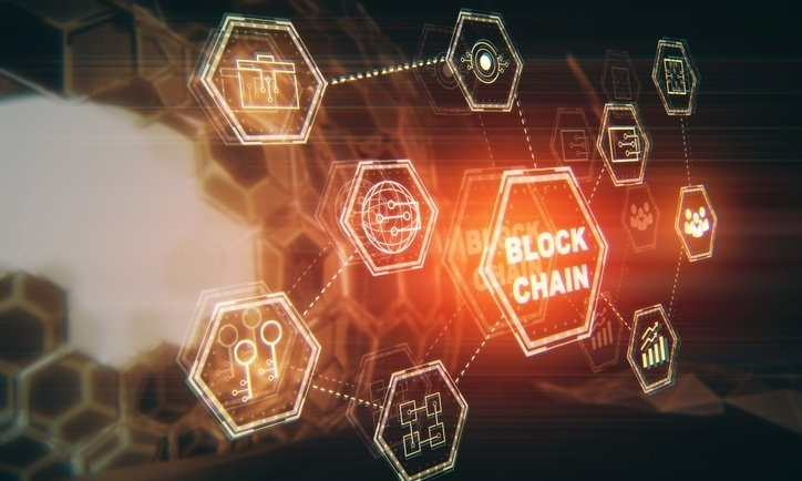 How to Get People to Adopt Blockchain?