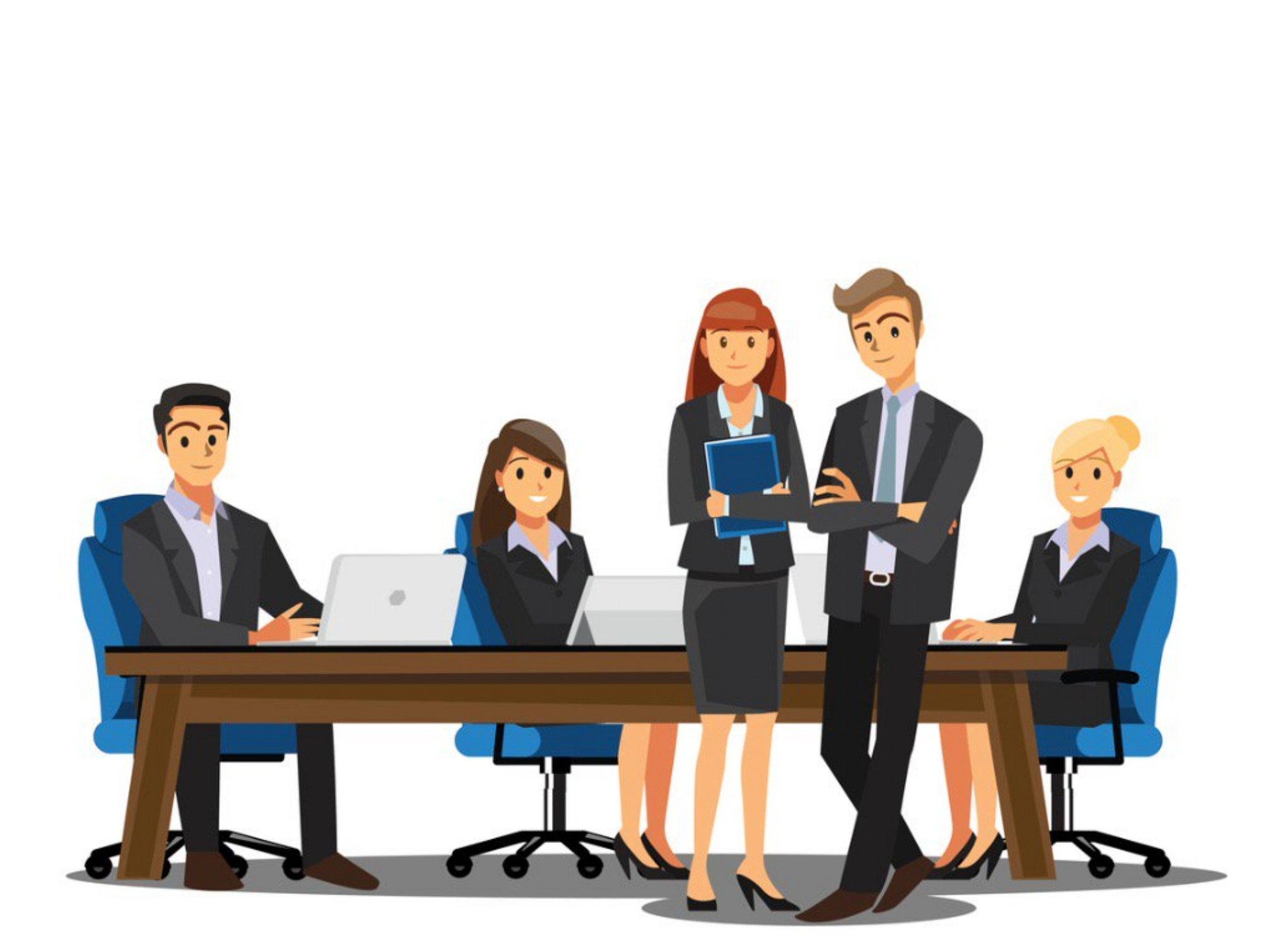 business-people-teamwork-vector-illustration-cartoon-character-vector-id824226658-731231-edited