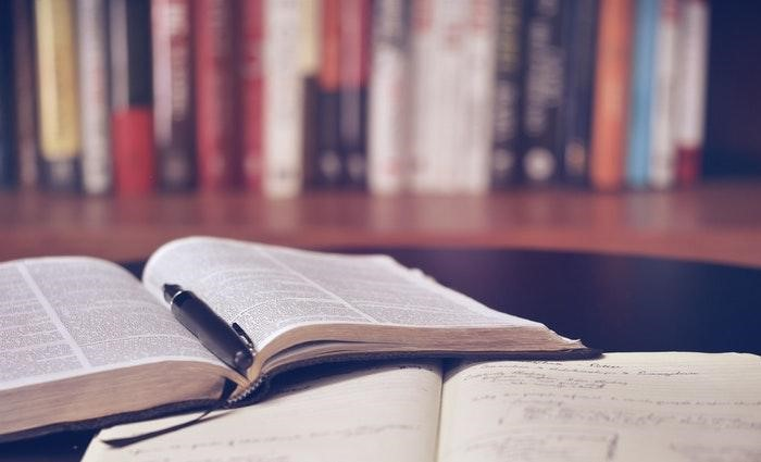 Higher Education Needs A More Powerful, Blue Ocean Strategy®