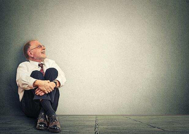 """Andy Simon blog """"Starting A New Business After Retiring? Four Do's and Four Don'ts"""""""
