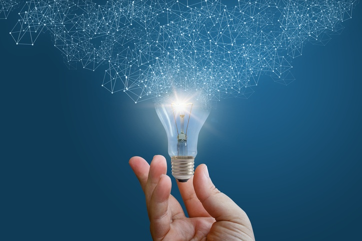 4 Great Ways to Become a More Innovative Company