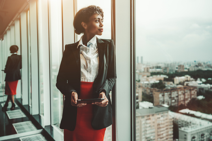 How To Get Women To Rethink The Way They Want To Invest Their Money?