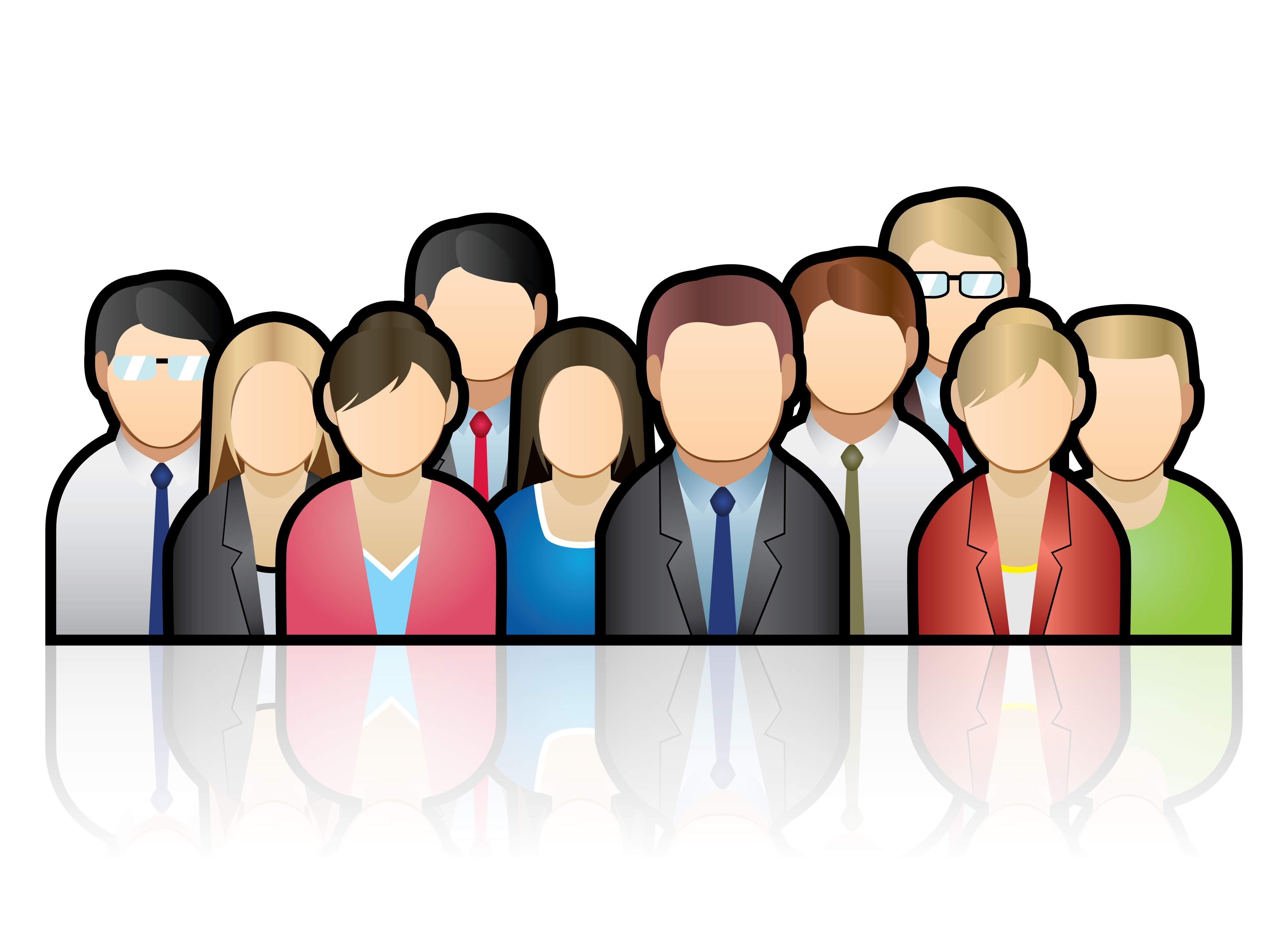 What Are Buyer Personas And Why Should They Matter To My Business?