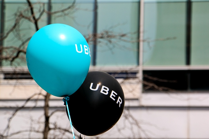 Like Uber, Your Company's Culture Could Bring You Down.