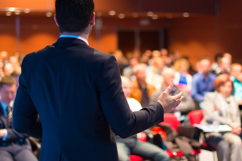 The Star Of This Year's HubSpot Inbound Marketing Conference? The Consumer.
