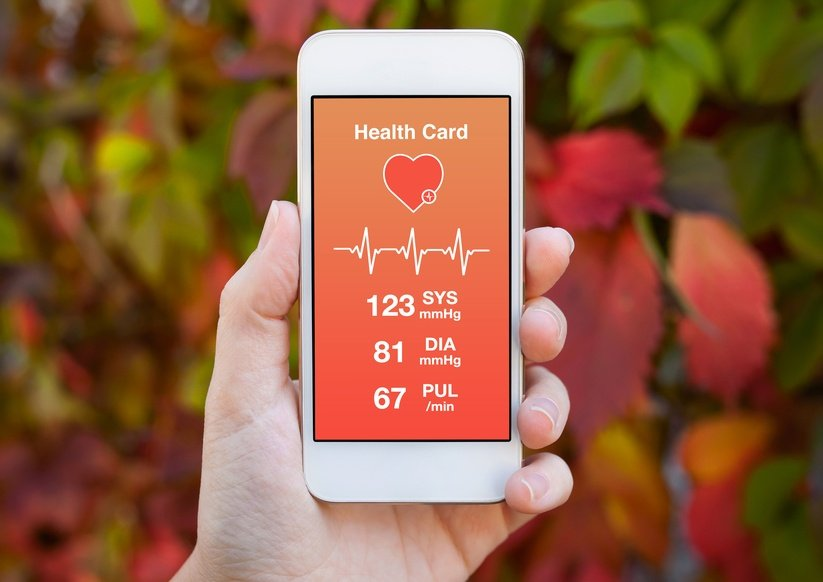 What To Do Now That Consumers Are Redesigning Their Own Healthcare Solutions?