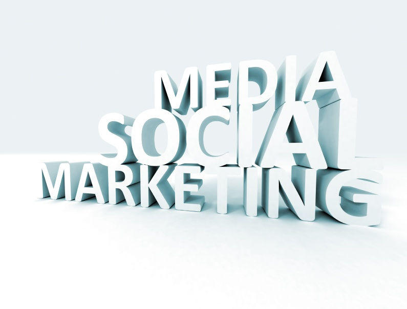 Does Social Media Drive Website Traffic? Let's See!