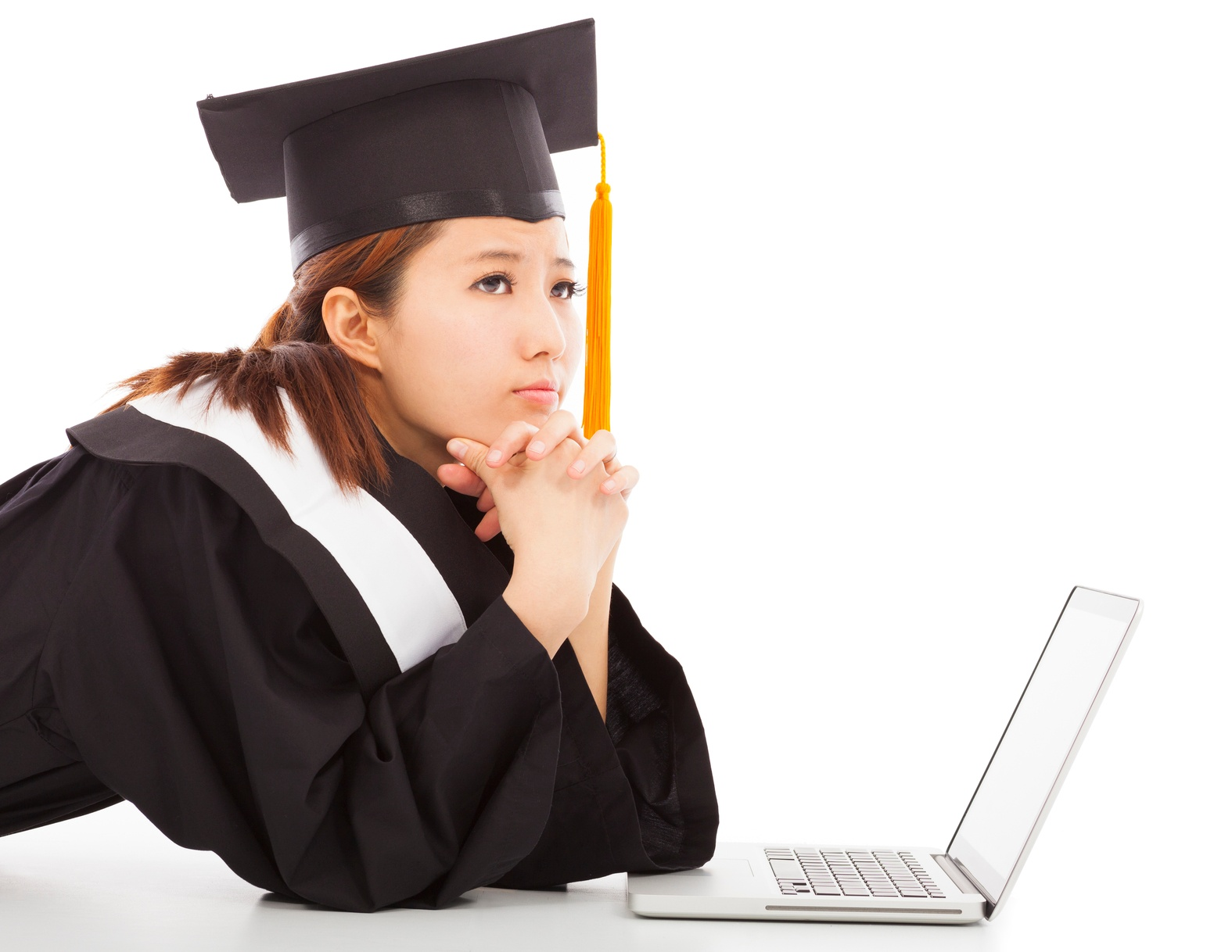Higher Education: Ready for Inbound Marketing?