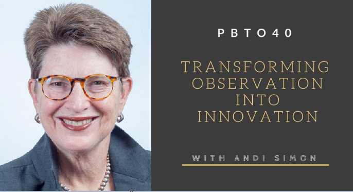 How Corporate AnthropologyTransforms Observation Into Innovation
