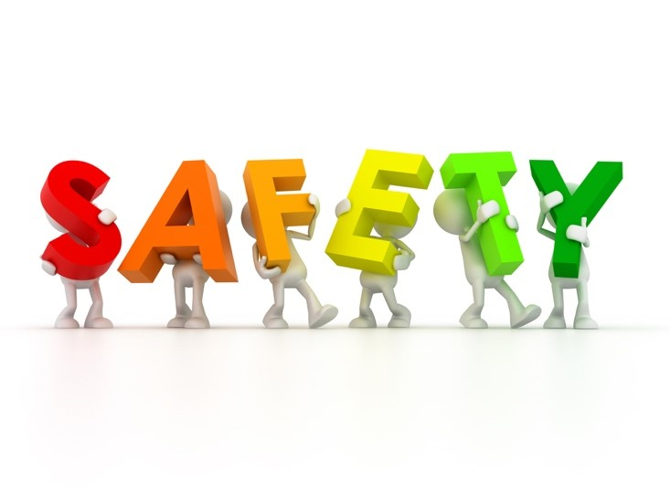 Your Most Important Job: Creating Psychological Safety